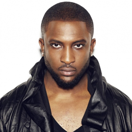 Darey Want You Back Mp3 Download
