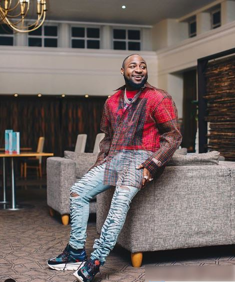 Davido, Cardi B, Lil Pump, Others To Perform at Belgium Festival