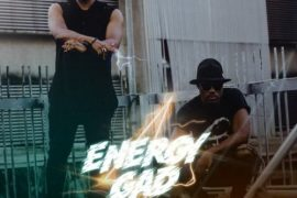 Do2dtun Energy Gad ft. Vector Mp3 Download