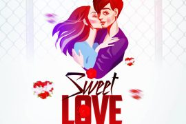 Download DJ Baddo - Sweet Love Mixtape