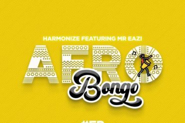 Harmonize ft Mr Eazi Tepete Mp3 Download