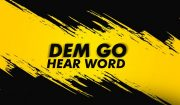 DJ PlentySongz Ft MKJ Dem Go Hear Word Mp3 Download