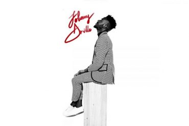 Johnny Drille Forever Mp3 Download