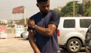 Johnny Drille  Shine Mp3 Download