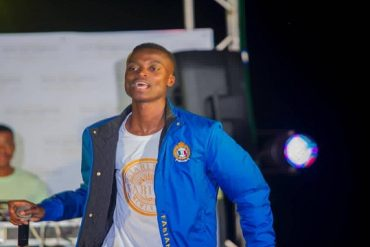 King Monada Wa Bina Odho Seka ft. DJ Bennito Mp3 Download
