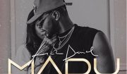 Kizz Daniel Madu Video Download