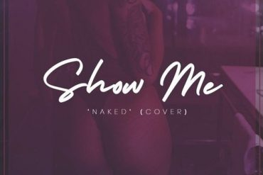 L.A.X Show Me Naked Cover Mp3 Download