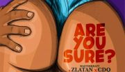 Masterkraft Are You Sure ft Cdq x Zlatan mP3 Download