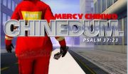 Mercy Chinwo Mp3 Download - Chinedum by Mercy Chinwo