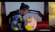 Mr Real Antidote Video Download