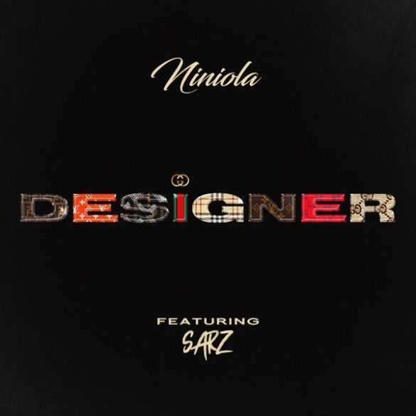 Niniola ft. Sarz Designer Mp3 Download