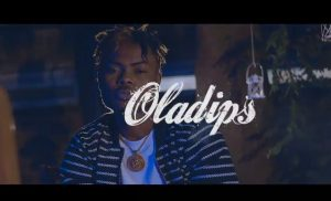 Oladips African Beauty Video Download