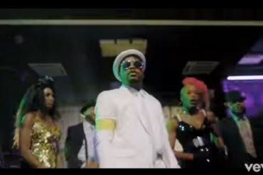 Olamide Woske Video Download