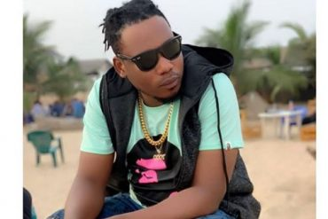 Qdot Caution Gongo Aso Cover Mp3 Download