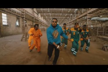 Qdot Gbese Video Download