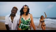 Shatta Wale Island  Video Download