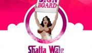 Shatta Wale Signboard Mp3 Download