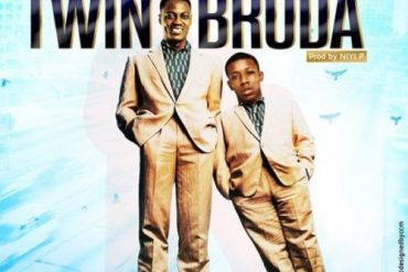 Sound Sultan ft. Small Doctor Twin Broda Mp3 Download