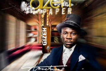 Stonebwoy Gizeh Paper Riddim Mp3 Download