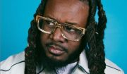 T-Pain Exits Show After Fans Threw Ball at Him