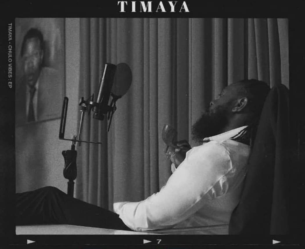 Timaya  I Can't Kill Myself Mp3 Download