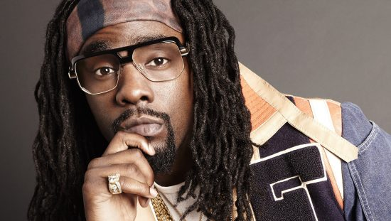 Wale Refuses To Apologize to Demi Lovato Over 21 Savage Meme
