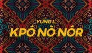 Yung L Kpononor Mp3 Download