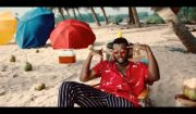 Yung L Kpononor Video Download