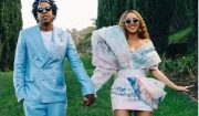 Jay Z and Beyonce Set To Host Another Oscars After Party