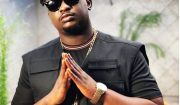 Wande Coal Freestyles With Burna Boy's 'On the Low'