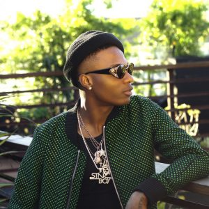 Wizkid and Davido: Is Our Collabo Finally Here?