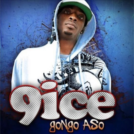 9ice Party Rider Mp3 Download