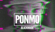 BlackMagic Ponmo Mp3 Download