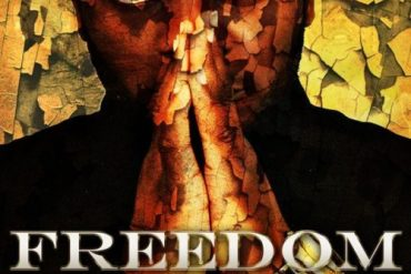 Burna Boy Freedom Mp3 Download