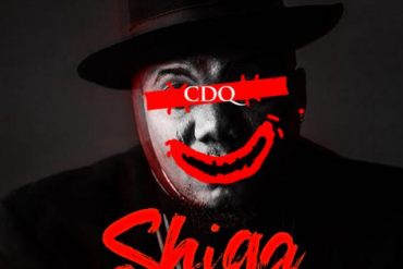 CDQ Shiga Mp3 Download