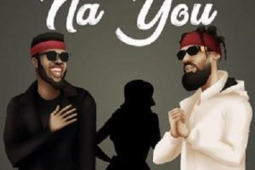 Chief Obi ft. Phyno Na You Mp3 Download