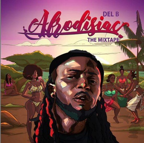 Del B ft. Mr Eazi & Davido Tattoo Mp3 Download
