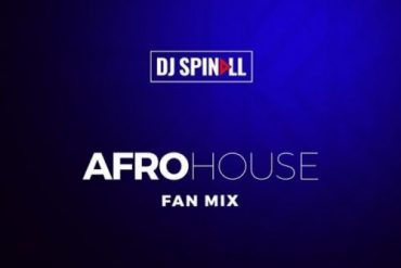 Dj Spinall Afro House Mix Download
