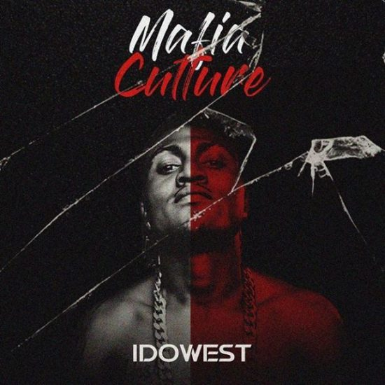 Idowest – Jaiye ft. Yonda Mp3 Download