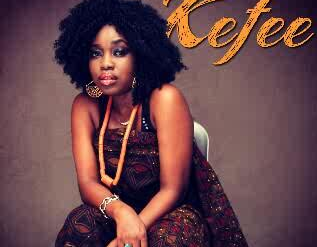 Kefee Ft. Timaya Kokoroko Mp3 Download