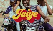 Ladipoe Jaiye Mp3 Download