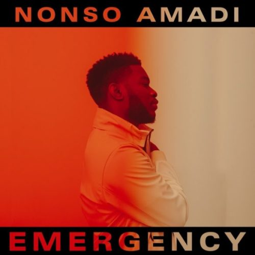 Nonso Amadi Emergency Mp3 Download