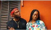 Nonso Amadi  Emergency Video Download