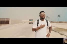 Oritse Femi Born To Win Video Download