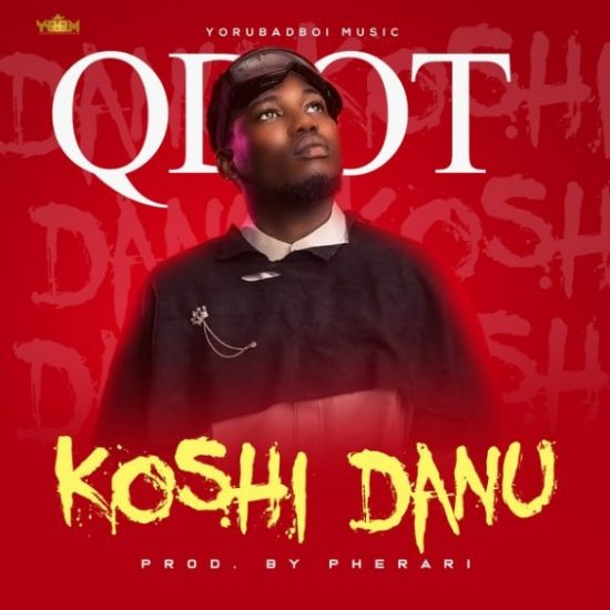 Qdot Koshi Danu Mp3 Download