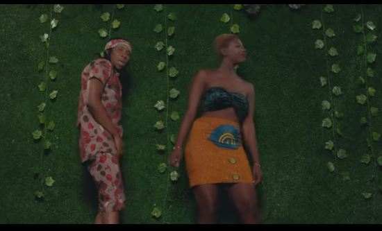 R2Bees Yesterday Video Download