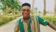 Reekado Banks Yawa Video Download