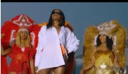 Seyi Shay Ft. Harmonize Koma Roll Video Download