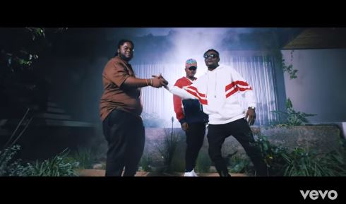 Skiibii Omaema Video Download