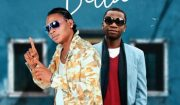 VIC O ft. Speed Darlington Bella Mp3 Download